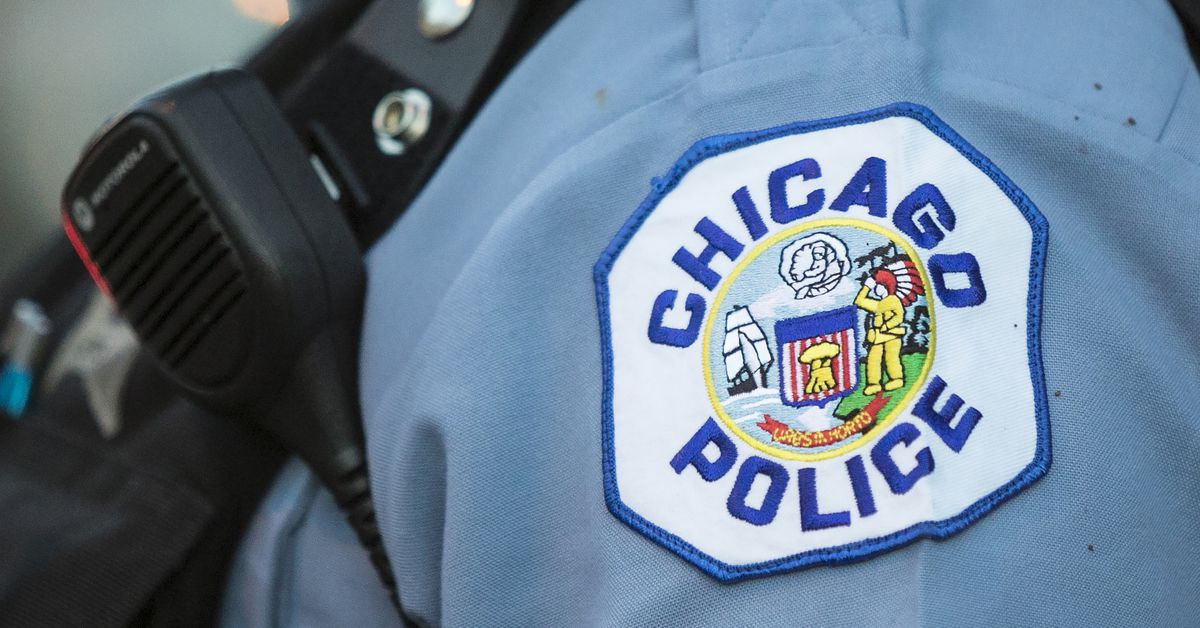 Armed robberies reported on Near North Side, Lincoln Park: police