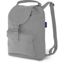 Baggu Canvas Backpacks $17 (originally $34)