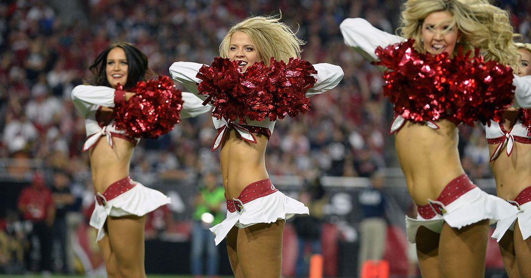 Cardinal_cheerleaders_1