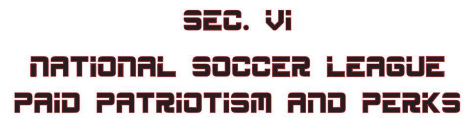 National Soccer League
