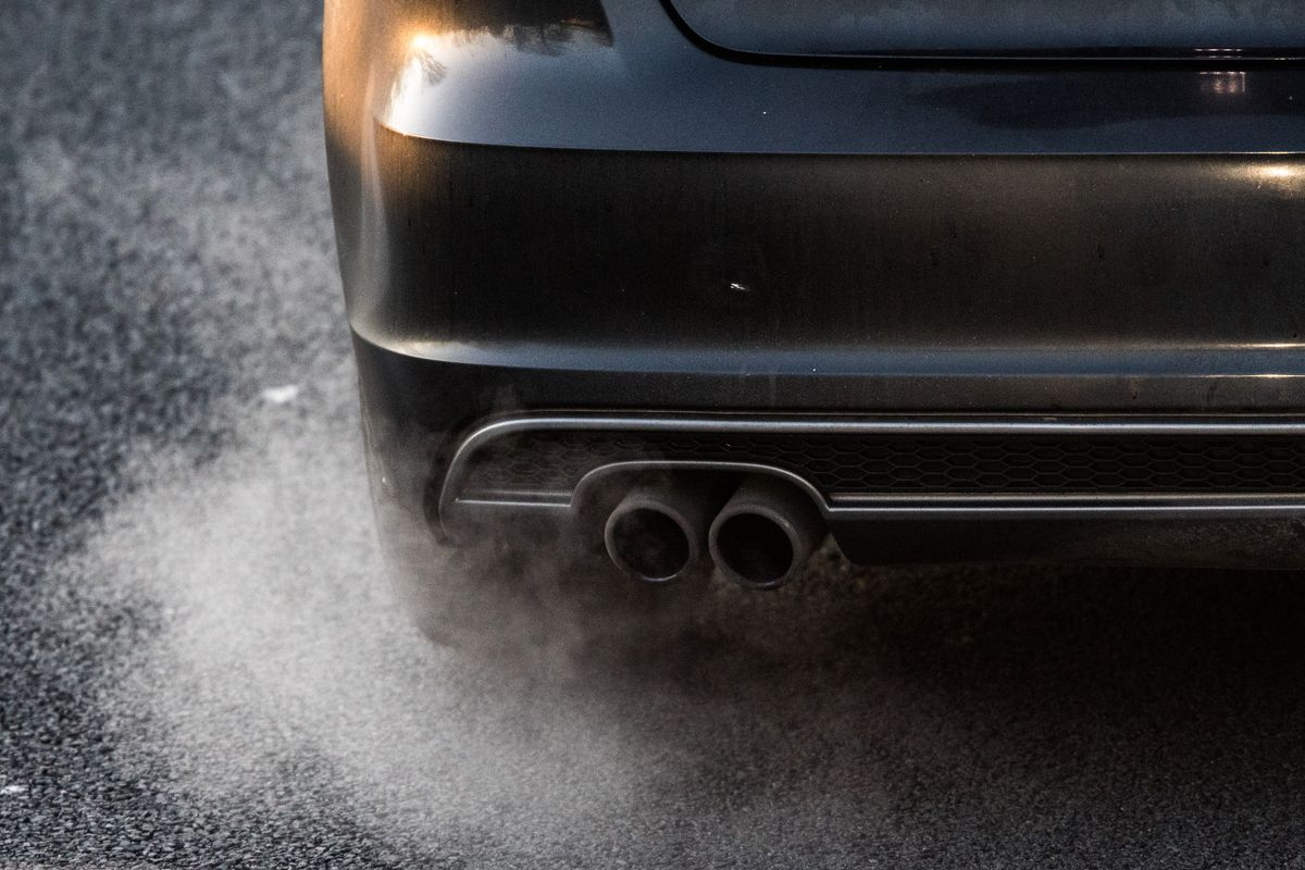Federal Court To Rule On Diesel Bans For Certain Cities