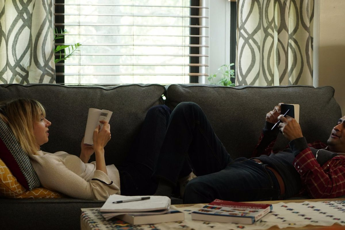 exciting amazon living room furniture. The Big Sick Every movie Netflix and Amazon have acquired from Sundance
