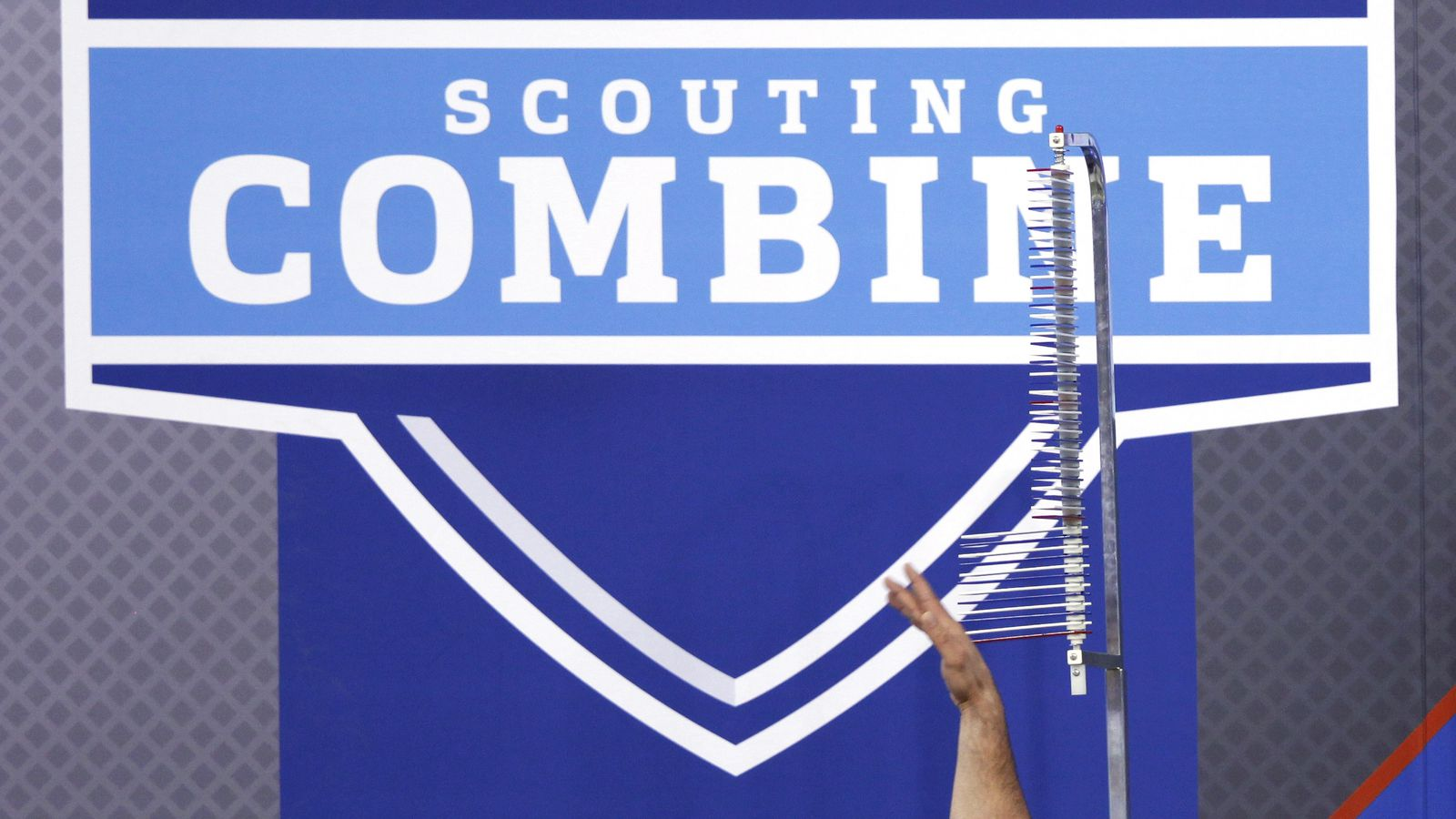 2015 NFL Scouting Combine Dates and Player Invite List