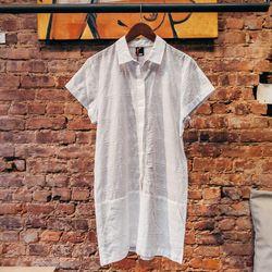 <b>L'America</b> dress, $119