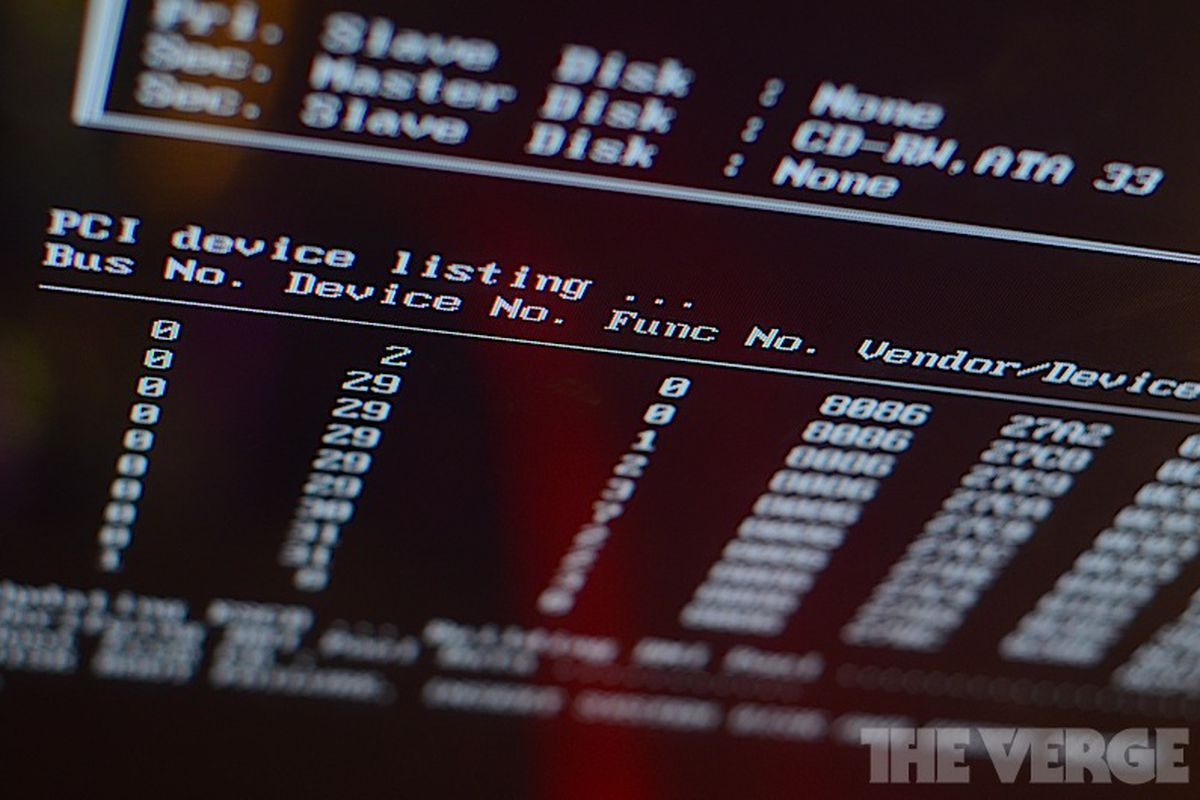 How a new breed of hack compromised 2,500 gambling sites at
