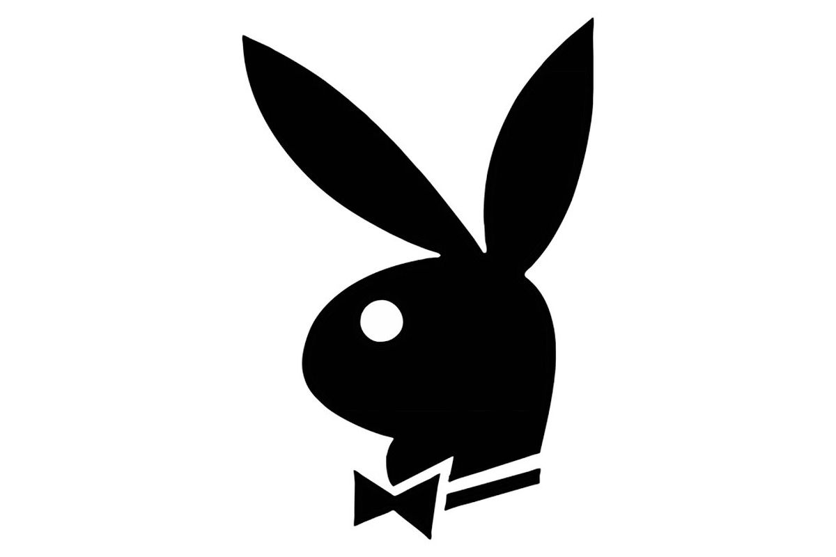 Playboy withdraws from Facebook