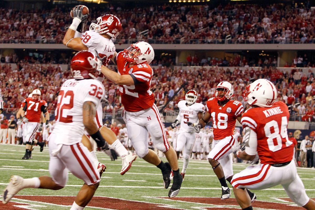 2019 Oklahoma Sooners Football Countdown to Kickoff   86 Days! The ...