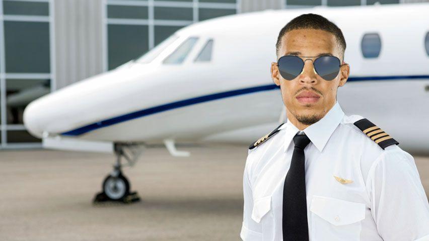 cunningham-pilot