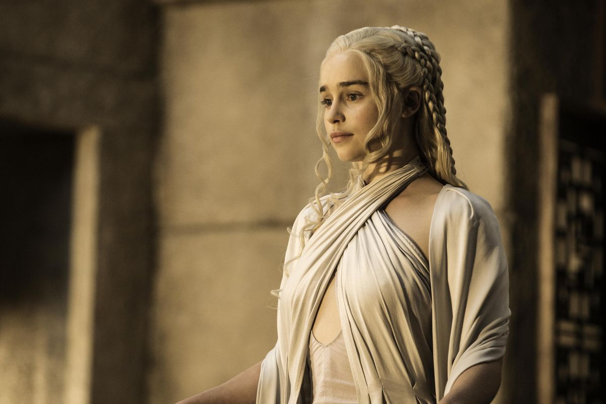Duolingo soon to offer lessons in fictional language from 'Game of Thrones'