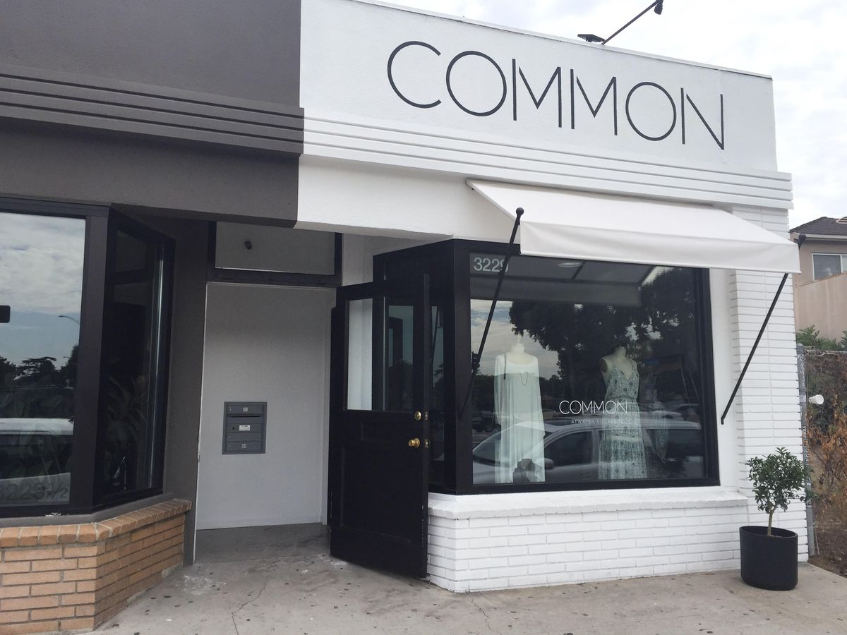 common-atwater-4