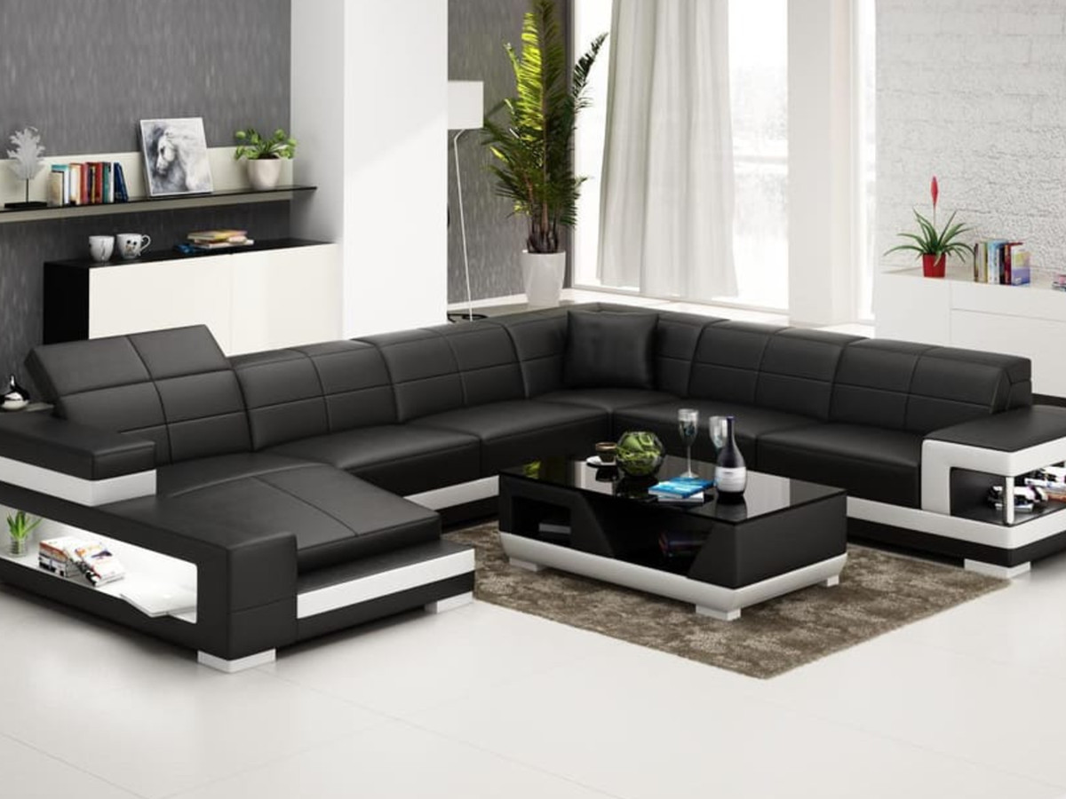 Miami S Best Furniture Stores Curbed Miami