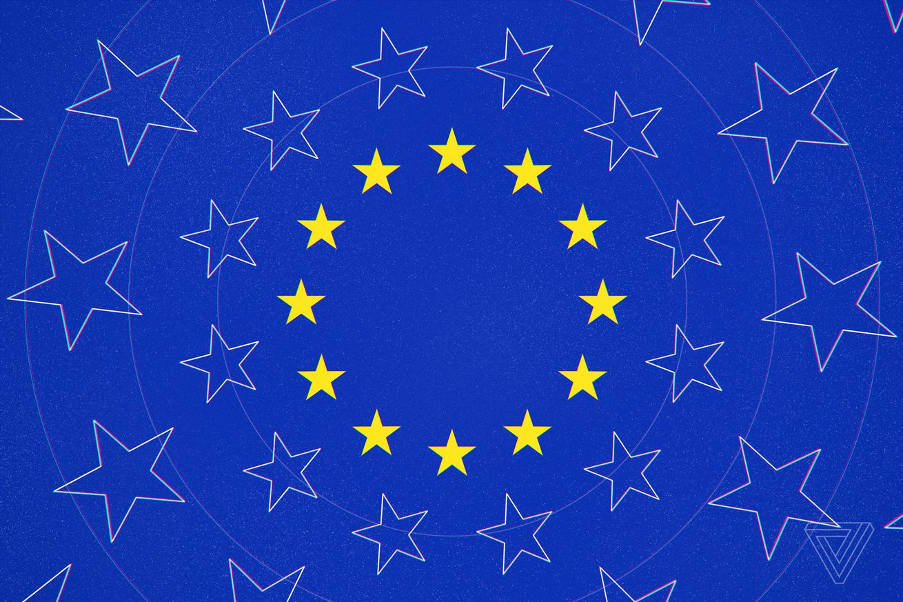 eu considers fines for tech companies that don t remove terrorist content within an hour