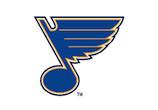 St. Louis Blues Logo