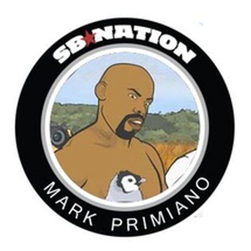 Mark Primiano