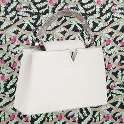 Louis Vuitton for The Webster X Le Bon Marché