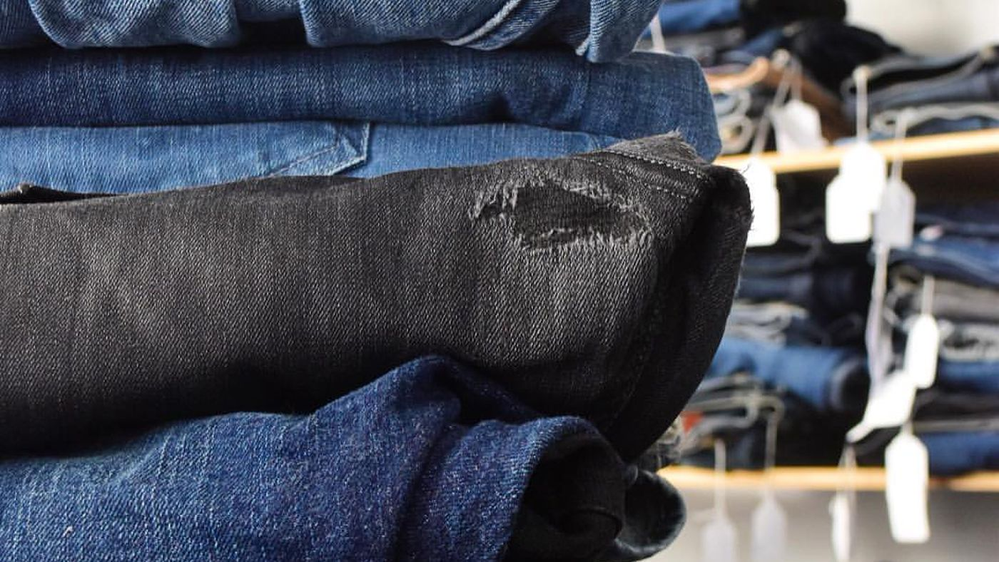 cdeeee4d32c Where to Buy High-Quality Jeans