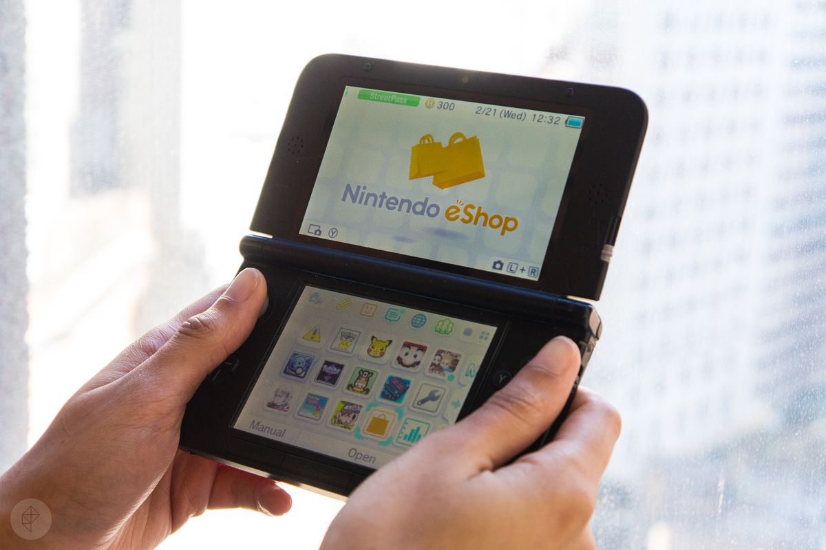 nintendo eshop pre orders can t be canceled and europe is fed up