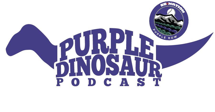 Purple-row-podcast.0