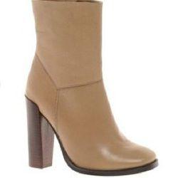 "<a href=""http://us.asos.com/ASOS-ACHIEVE-Leather-Ankle-Boots-with-High-Heel/ymlvj/?iid=2229407&cid=1931&Rf900=1561,1447&sh=0&pge=0&pgesize=200&sort=-1&clr=Beige&mporgp=L0FTT1MvQVNPUy1BQ0hJRVZFLUxlYXRoZXItQW5rbGUtQm9vdHMtd2l0aC1IaWdoLUhlZWwvUHJvZC8."">ASOS"