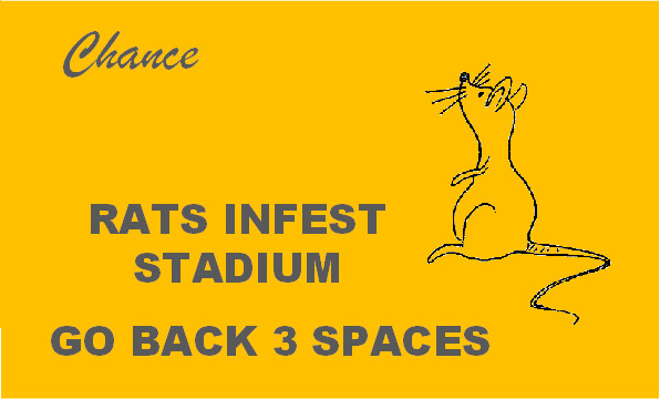 04-CHANCE-RATS