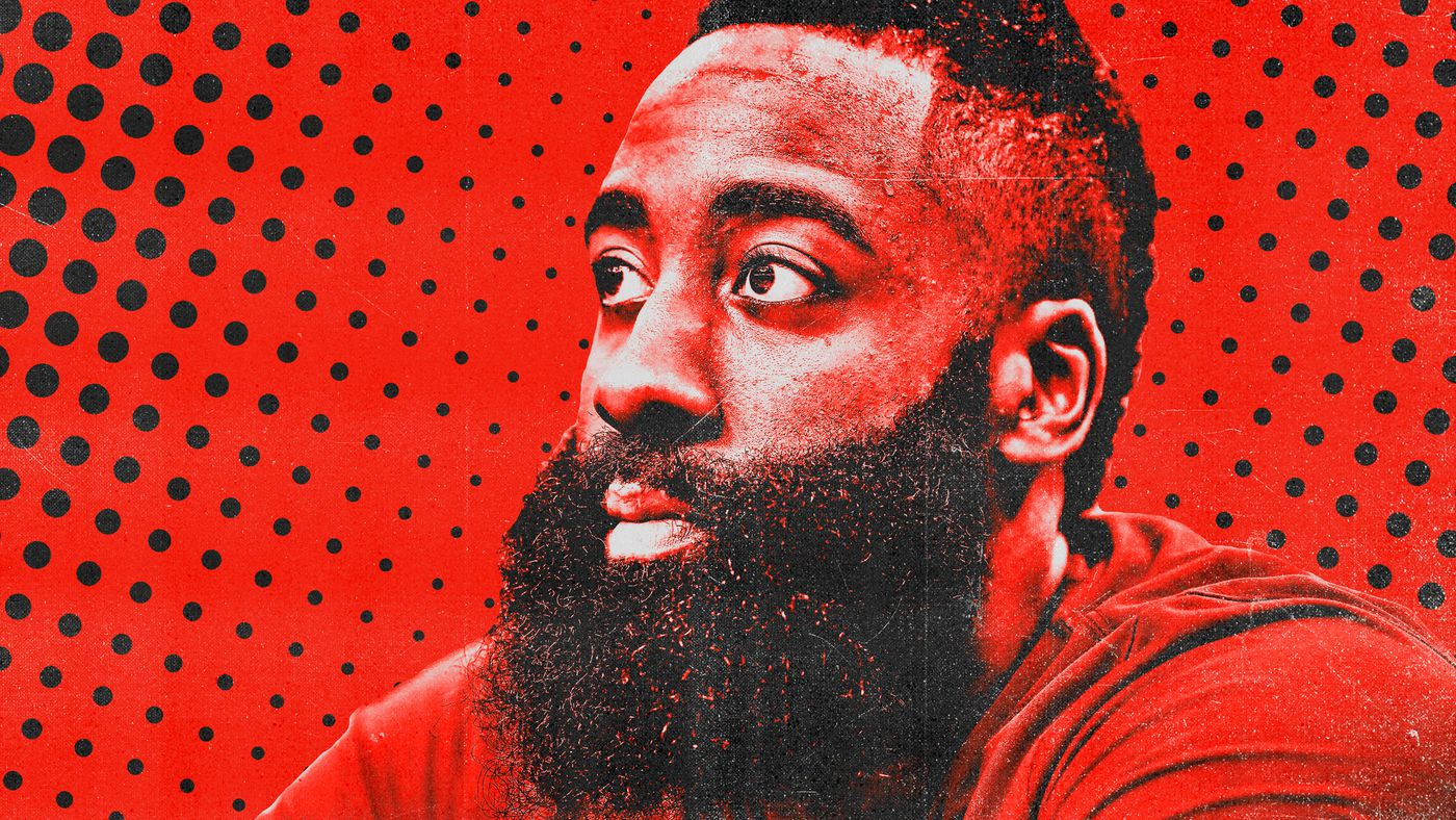 The Three Biggest Offseason Questions Facing the Houston Rockets