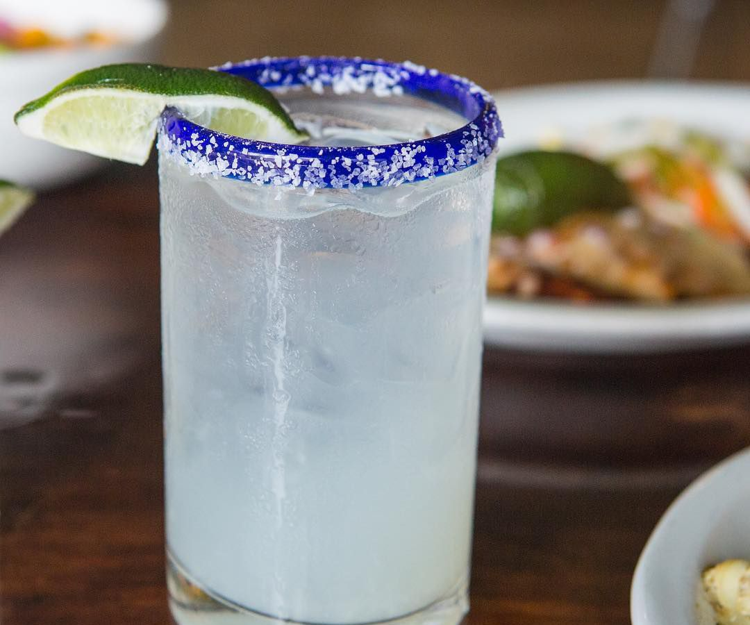 Best Margaritas in Austin - Eater Austin