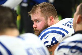 3ff7e910 Skai Moore News, Stats, Photos | Indianapolis Colts