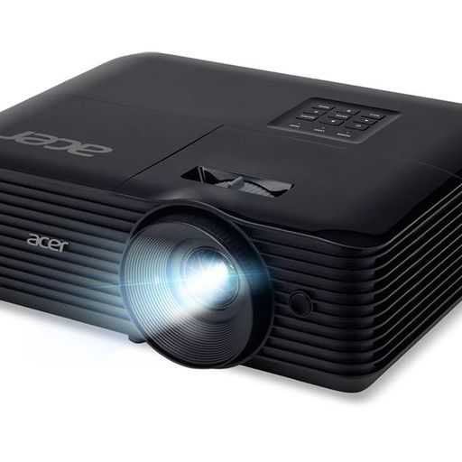 projector24