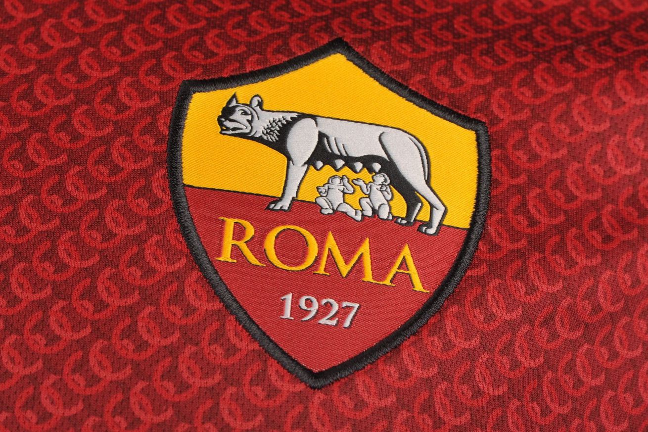 Serie A Preview! The Big Eight Download: Roma and Their Ruins: This Season is Going to be Ugly