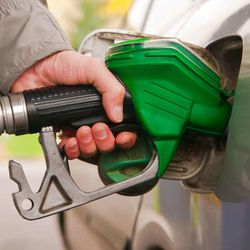 Pumping up Utah's 24.5-cent per gallon gas tax for the first time in nearly two decades is on the agenda for the 2015 Legislature, but just what direction lawmakers take with the increase remains to be seen.