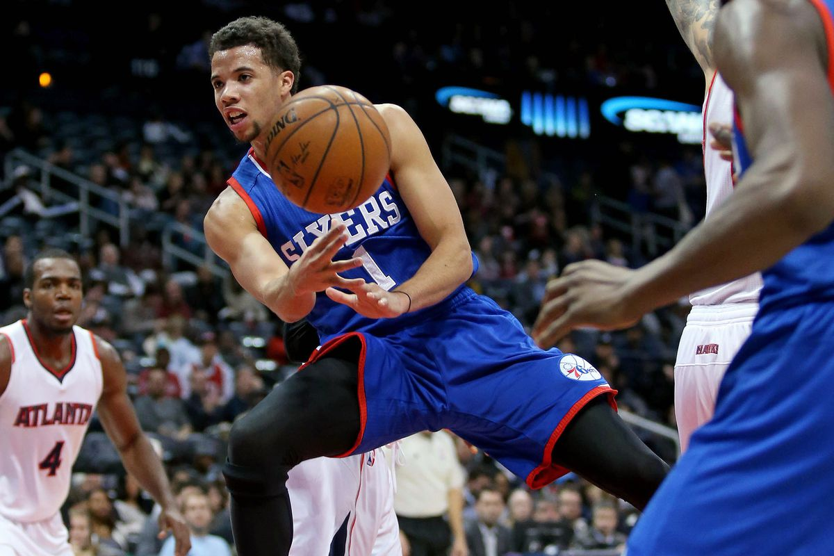 This pass was probably a turnover. MCW only had like 23,000 of them tonight.