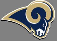 Rams Logo 2015