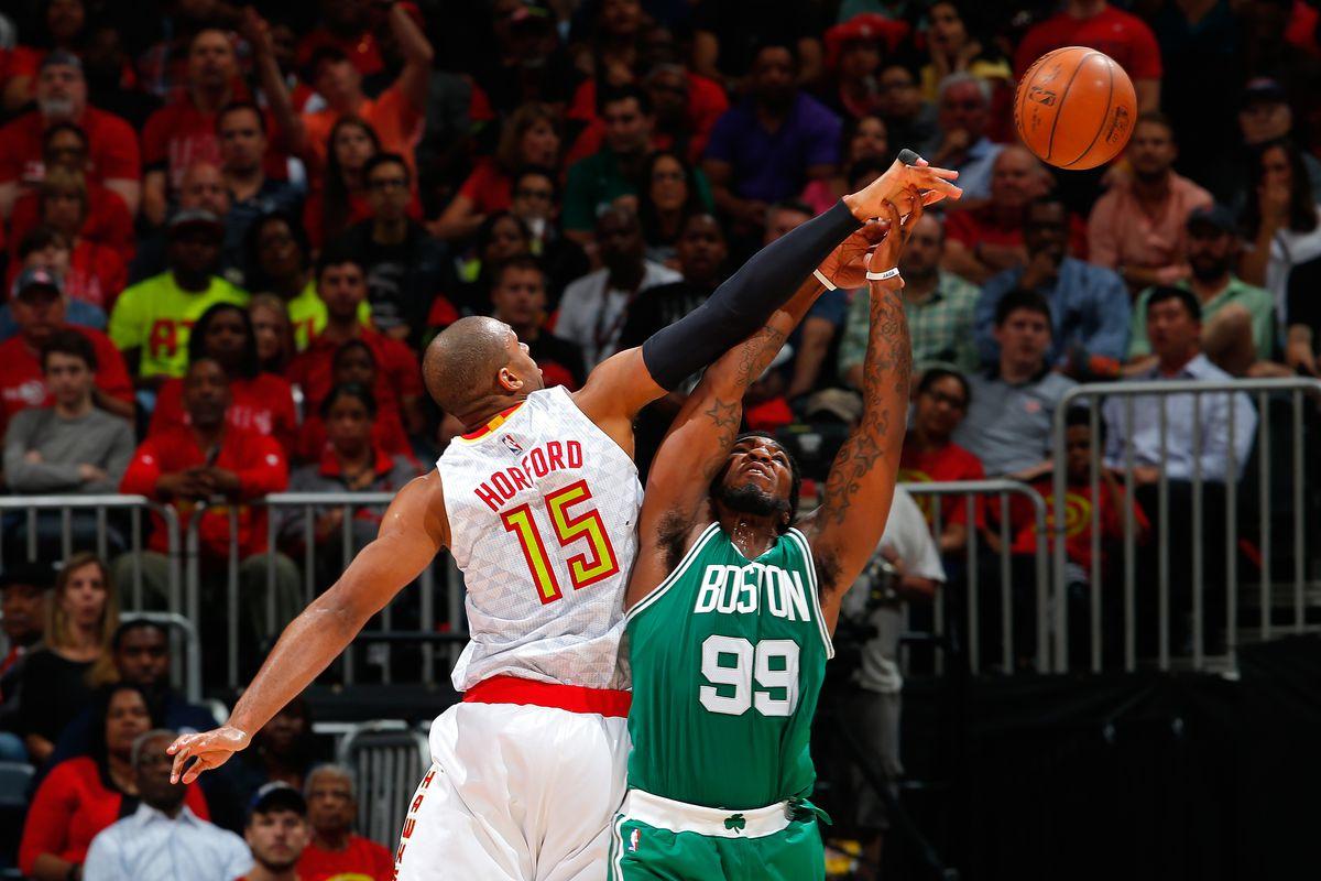 Celtics hawks betting previews betting 2000 risultati elezioni