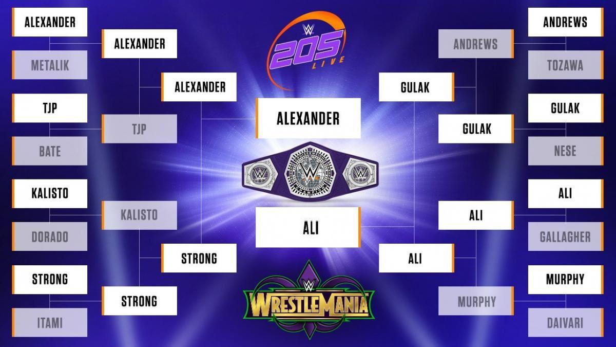 WrestleMania 34 LIVE: Updates as Roman Reigns, Brock Lesnar