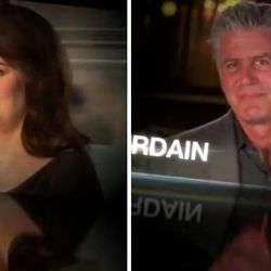 """<a href=""""http://eater.com/archives/2012/06/05/anthony-bourdain-nigella-lawson-to-host-a-cooking-reality-show-on-abc.php"""">Anthony Bourdain & Nigella Lawson to Host a Cooking Reality Show on ABC</a>"""