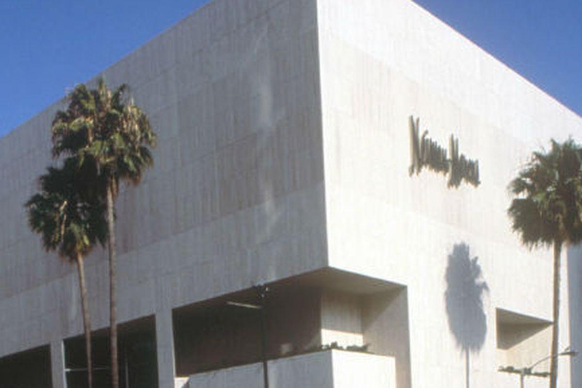 """Image via <a href=""""http://www.neimanmarcus.com/en-au/stores/store.jsp?storeId=10/LA&amp;_requestid=96567"""">Neiman Marcus</a>"""