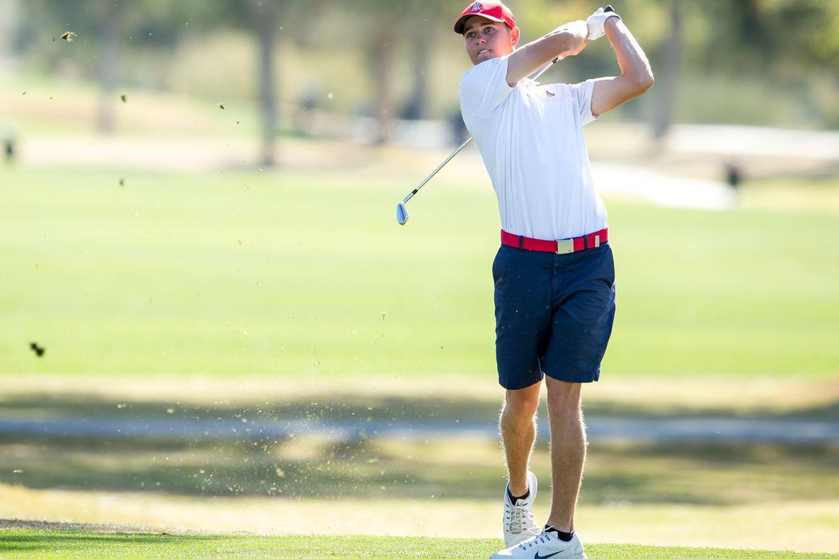 arizona-wildcats-mens-golf-jim-anderson-stock-analysis-program-2019