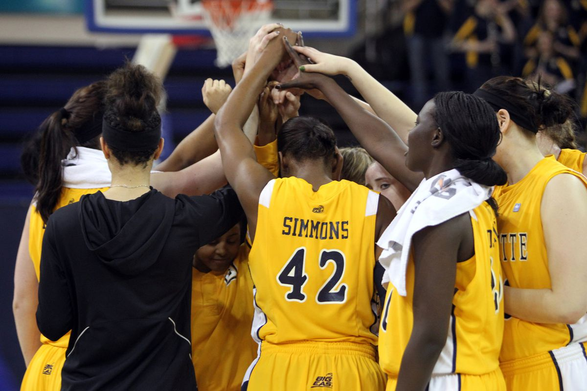 Marquette finishes the season 16-16 after their loss to Northern Iowa on Friday.