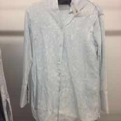 Helmut Lang top, $35 (from $175)