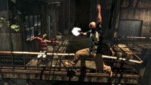 max payne 3 ps4 release date