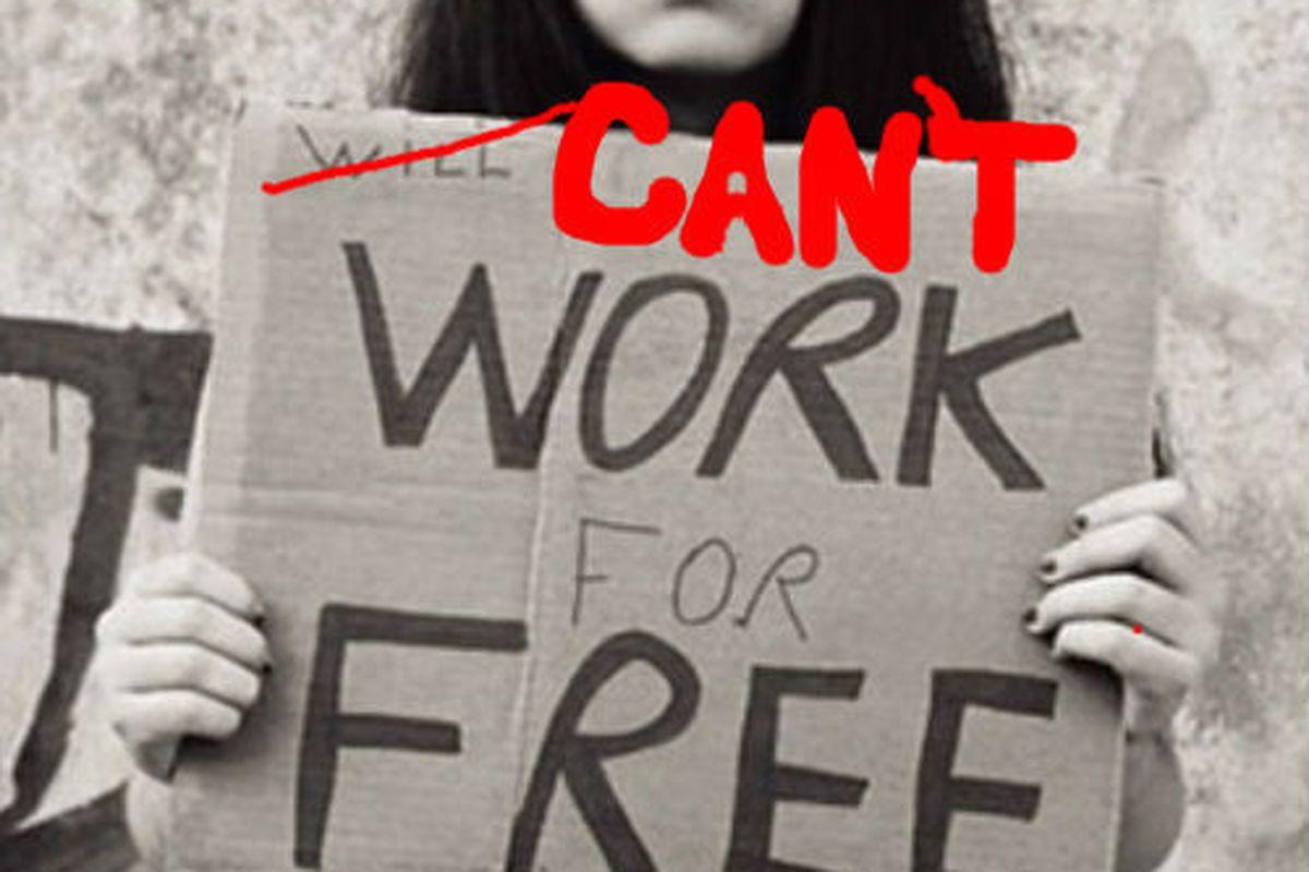 """Original image via <a href=""""http://nibletz.com/2013/09/11/unpaid-internship-program-good-idea-6-legal-considerations/"""">Nibletz</a>"""