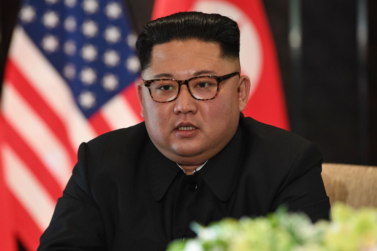 North Korean leader Kim Jong Un will likely be unhappy with what he learns from Bob Woodward's new book about President Donald Trump.