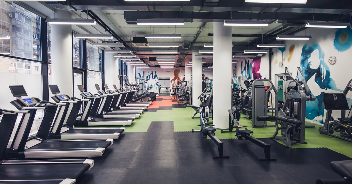 How To Cancel A Gym Membership During