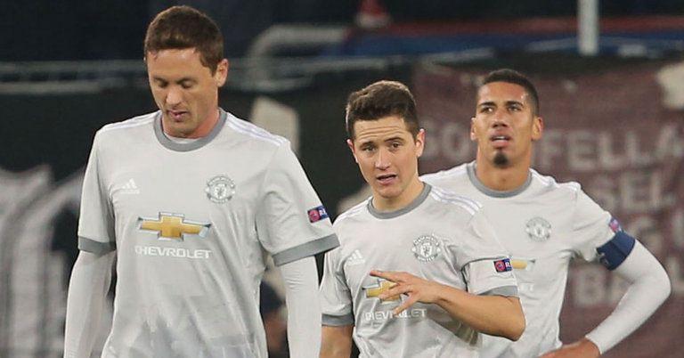 Skysports_nemanja_matic_manchester_united_football_4163502