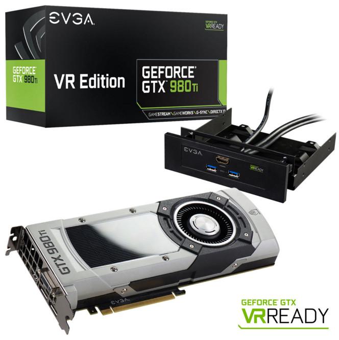 VR edition 2