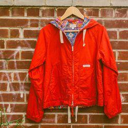 Engineered Garments jacket, $408