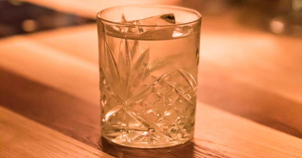 The Hottest Bars and Cocktails in Montreal, February 2018 ...