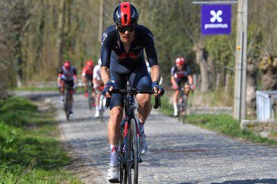 75th Dwars Door Vlaanderen 2021 - Men's Elite
