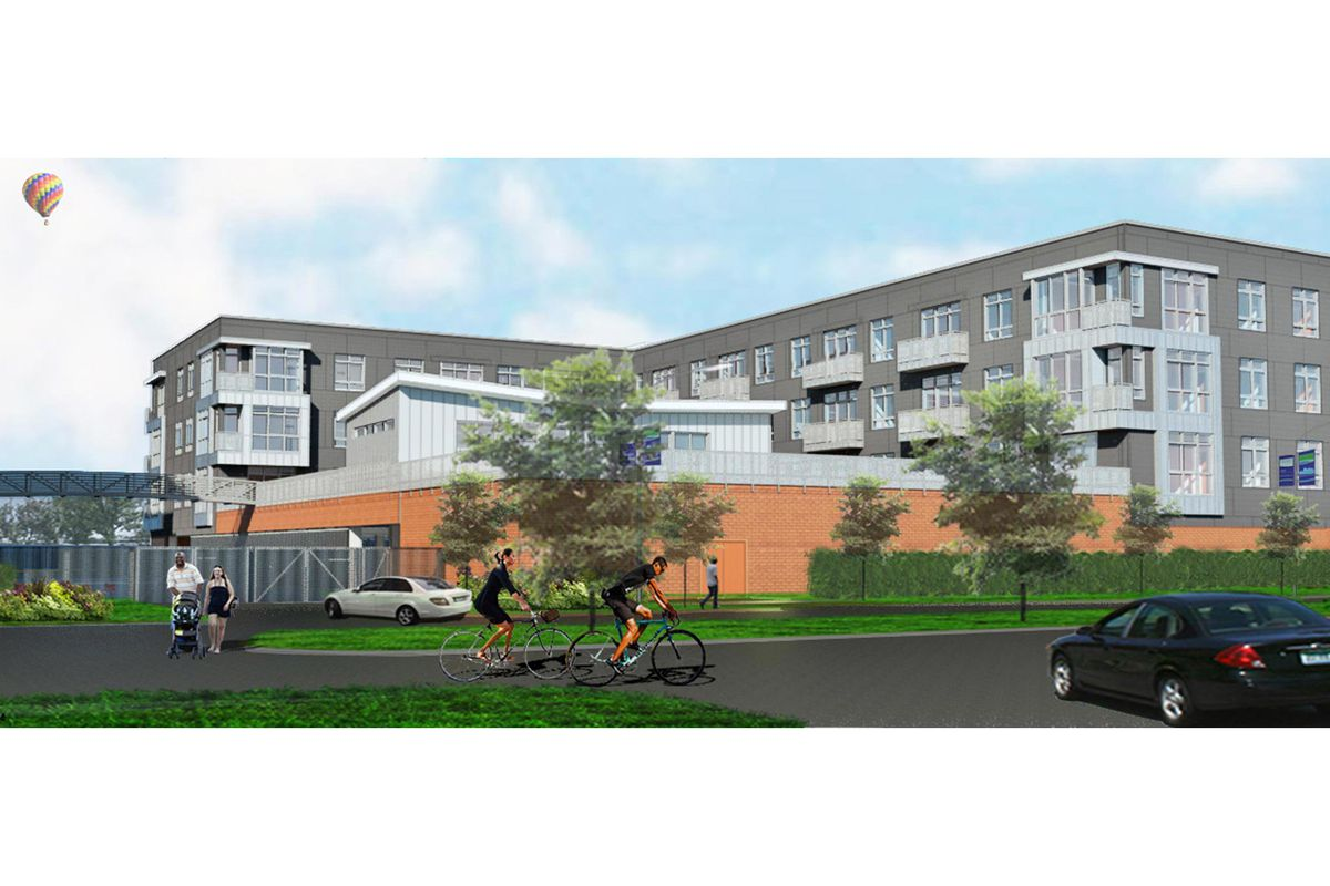 """Renderings via by <a href=""""http://www.ducharmeplace.com%22""""> DuCharme Place</a>"""