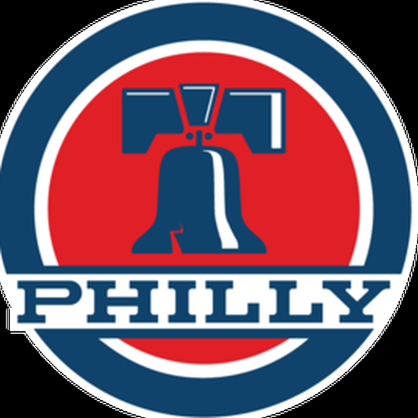 76ers Vs Bobcats Philadelphia Closes Charlotte Out Late Sb Nation